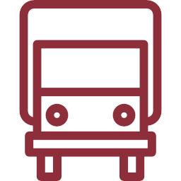 tarjeta transporte Bilbao
