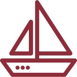 tramites embarcaciones recreo vizcaya